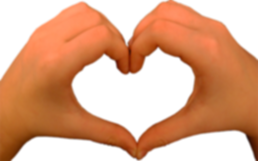 heart-shape-hands-transparent-image.png