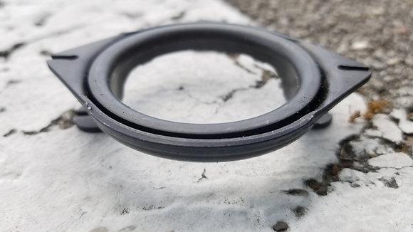 OEM BMX Gyro Detangler - Black