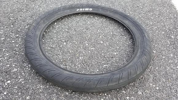 """Primo Churchill Tire - Black 20x2.40"""""""