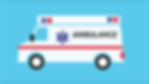 ambulance-1501264_960_720.png