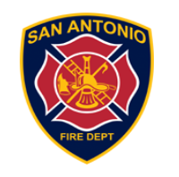 SA Fire Dept.png
