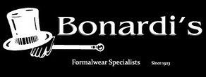 bonardis-formalwear-1_edited.jpg