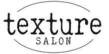 _Texture_Logo-3x6.jpg
