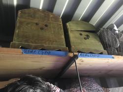 Treasure Chests Boxes