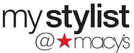 my-stylist-macys.jpg
