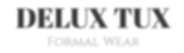 Delux Tux.png