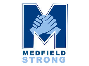 Medfield Strong hands clasp.001.jpeg