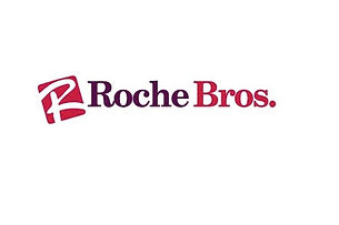 roche-bros-logo-765x510.jpg