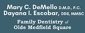 DeMello Dentist.001.jpeg