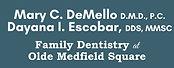 DeMello Dentist.001.jpeg