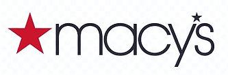 macy's_edited.jpg