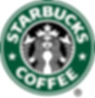 Starbucks__Logo.jpg