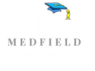 2020 white logo.001.png