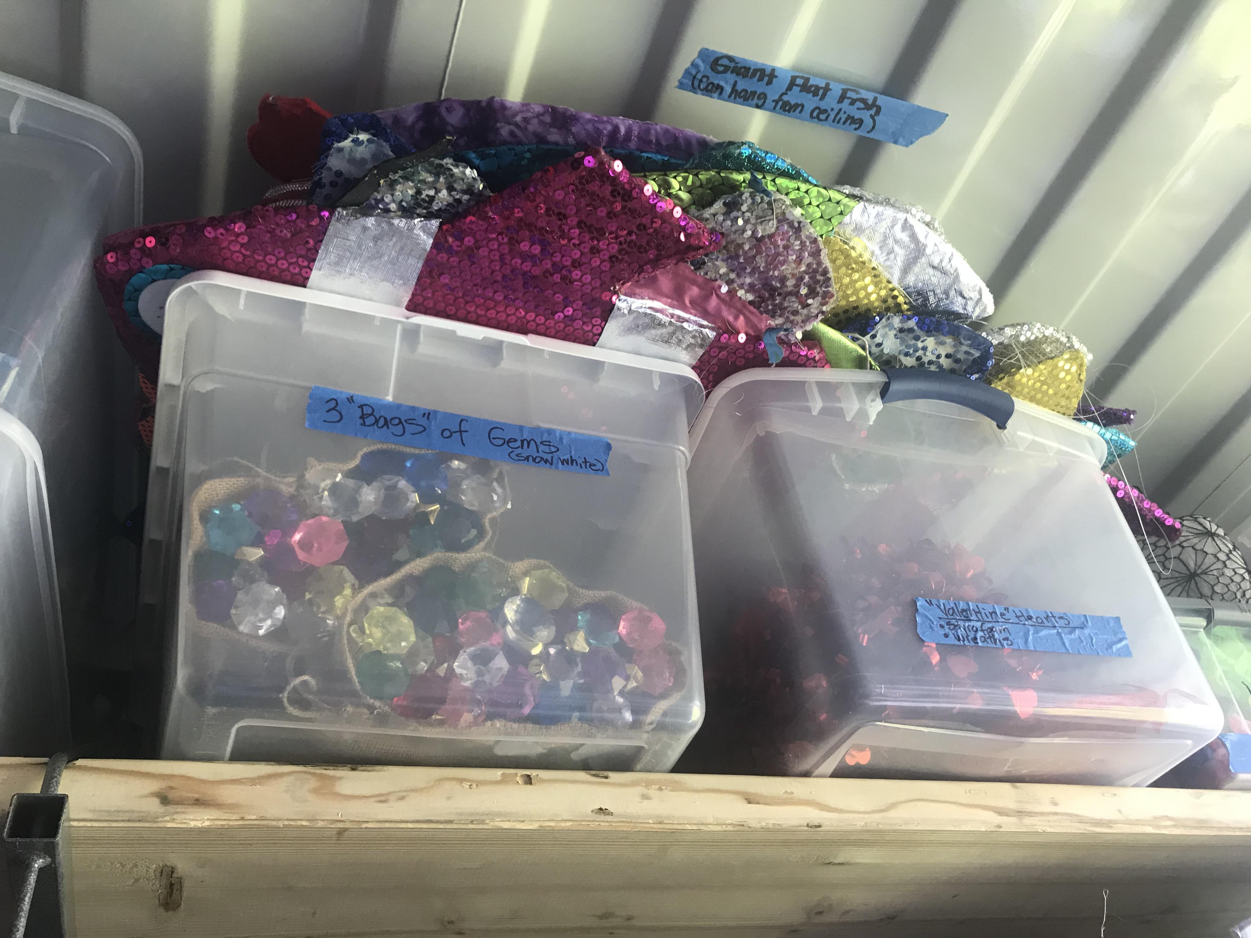 Gems, Jewels, Valentine Hearts, wreaths,