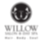 Willow_logo_nobackground-300x300.png