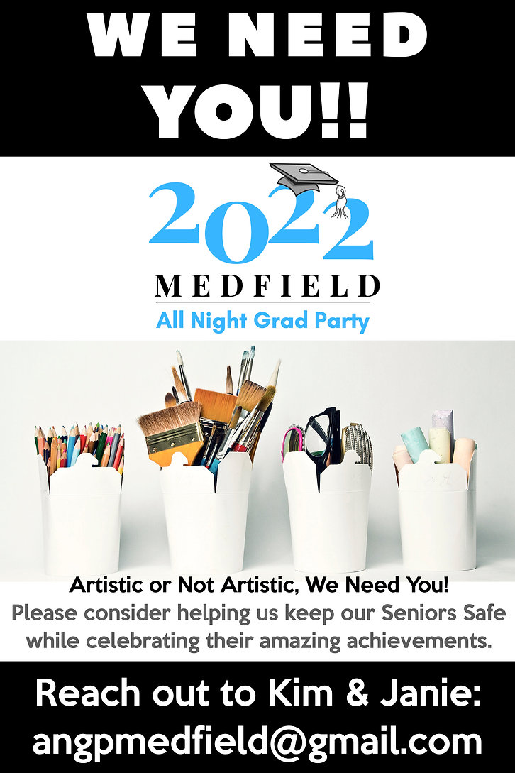 Posters for donations and volunteers 2022.001.jpeg