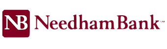Needham Bank logo.001.png