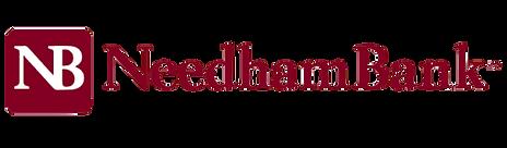 Needham Bank logo.001.png