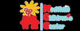 Medfield ANGP Sponsor.png