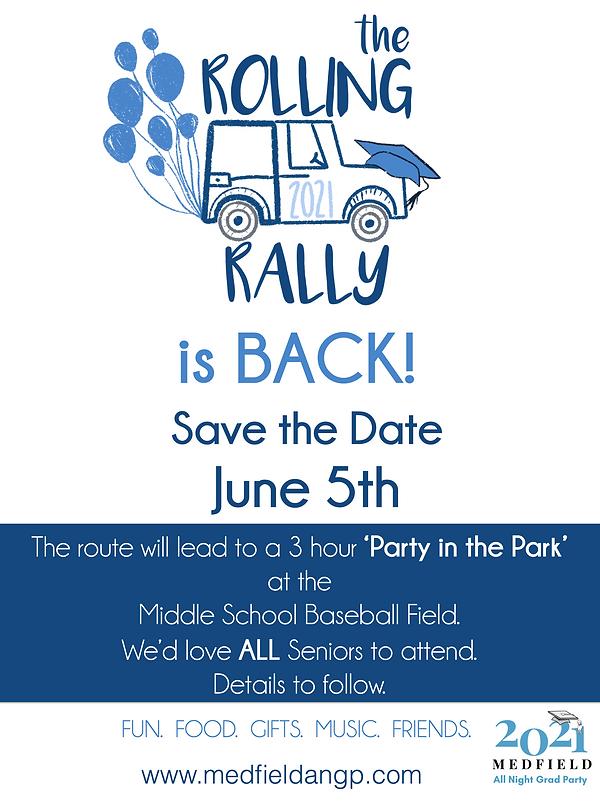 Announcement RR & Party in Park.png