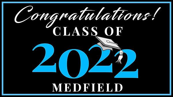 Congratulations Banner Class of 2022.001.jpeg