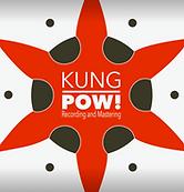 kungpow.png
