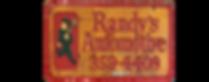 Medfield ANGP Sponsor