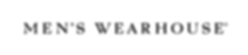 mens-wearhouse-at-orlando-international-