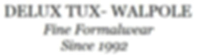 delux tux logo_12 10 2019.JPG