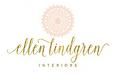 Logo_Ellen Lindgren