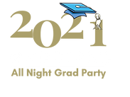 2021 Gold Logo.001.png