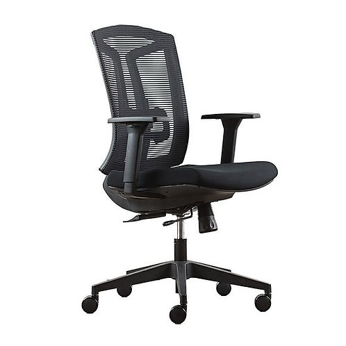Echo | Mid Back Task Chair