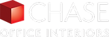 Chase-Logo-1-1.png