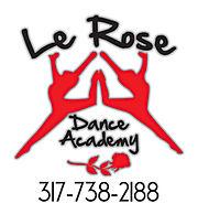 Le Rose logo.jpg