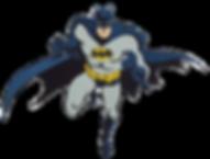 batman 1_edited.png