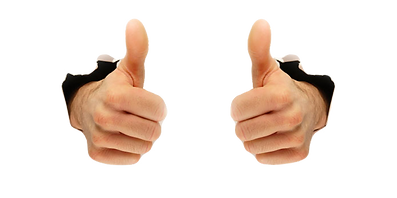 two-thumbs-up_edited.png
