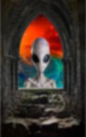 alien_edited.jpg