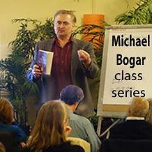 Michael-Bogar-class-series-5-260x260.jpg