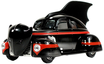 batmobile-1943-kane-1_edited.png