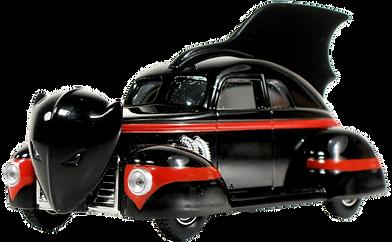 batmobile-1943-kane-1_edited.png