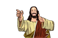 THUMBS%20UP%20JESUS_edited.png