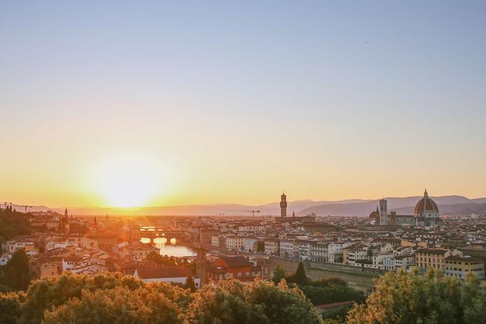 Michelangelo Sunset.jpeg