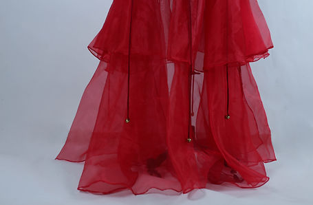 Reddress_Simple-6.jpg