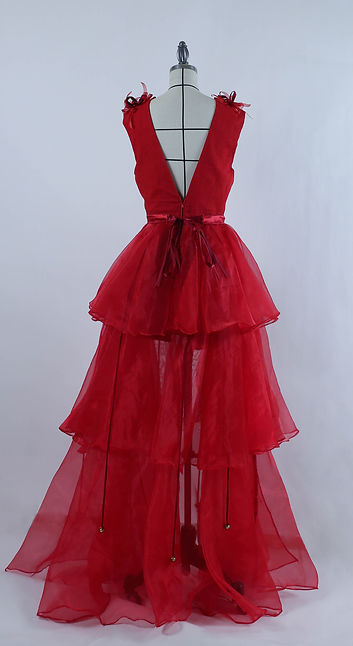 Reddress_Simple-4.jpg