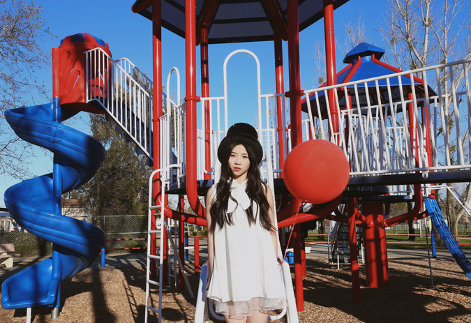 Girl with Red Balloon 2.JPG