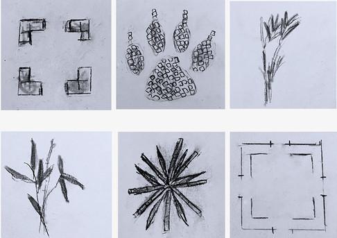 DES 160 motif collage part 2.jpg