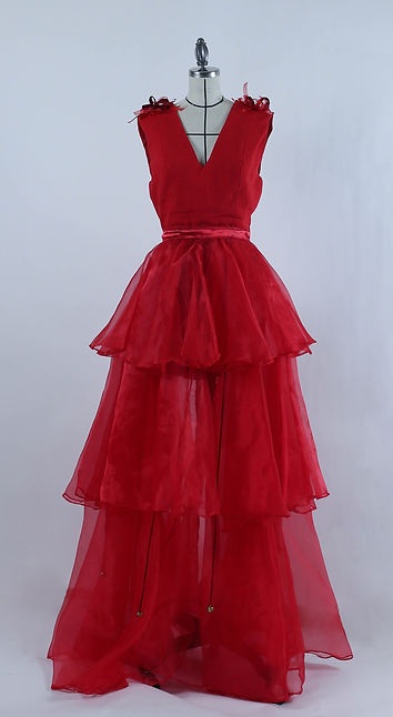 Reddress_Simple-3.jpg