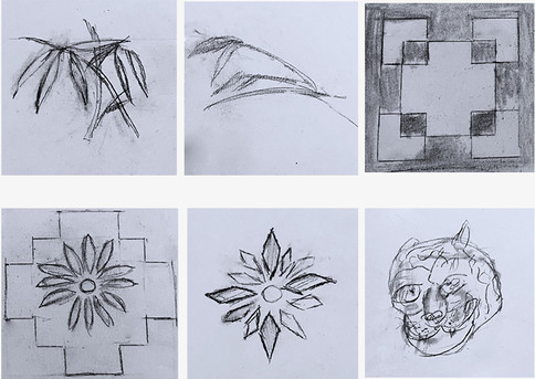 DES 160 motif collage.jpg