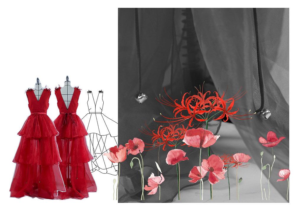 Red Dess by Fusi Xu.jpg
