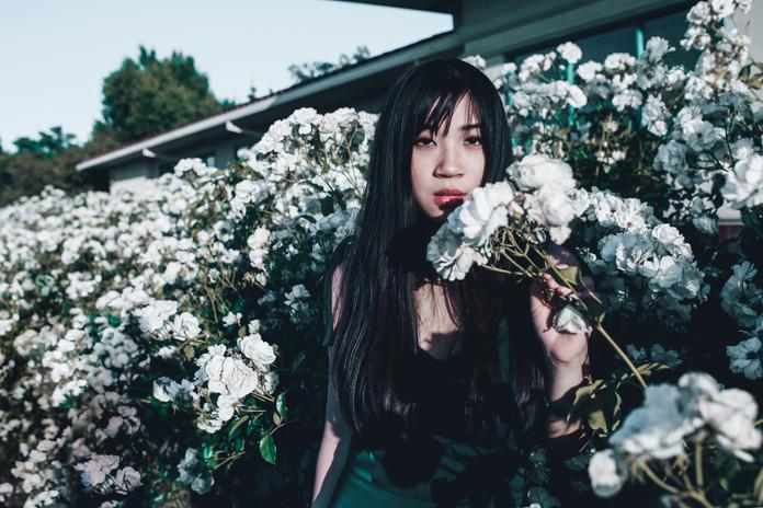 Me_Flowers.jpeg
